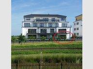 Wohnung zum Kauf 3 Zimmer in Perl-Perl - Ref. 4599989