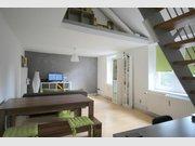 Appartement à vendre 1 Chambre à Luxembourg-Gare - Réf. 6045877