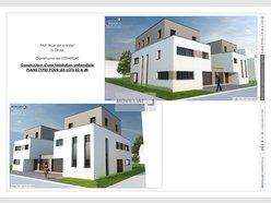 Maison à vendre 5 Chambres à Grass - Réf. 6578357