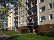 Wohnung zur Miete 1 Zimmer in Rostock - Ref. 5136565