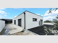 Maison à vendre F6 à Toul - Réf. 7172277