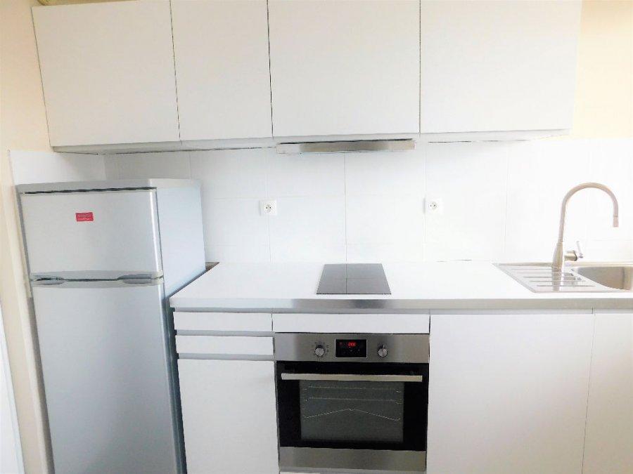 acheter appartement 1 pièce 46.83 m² nancy photo 1