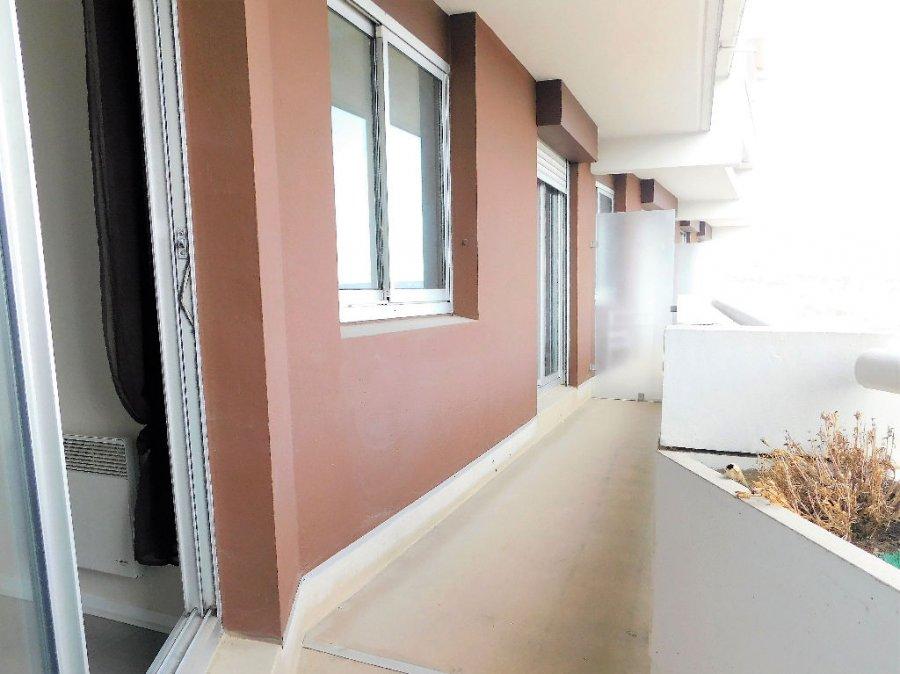 acheter appartement 1 pièce 46.83 m² nancy photo 2