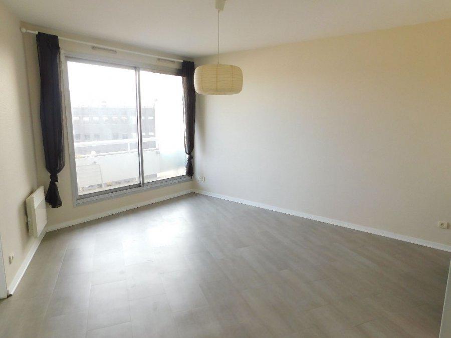 acheter appartement 1 pièce 46.83 m² nancy photo 3