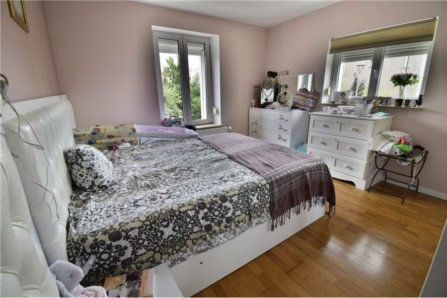 acheter maison 8 pièces 120 m² longwy photo 7
