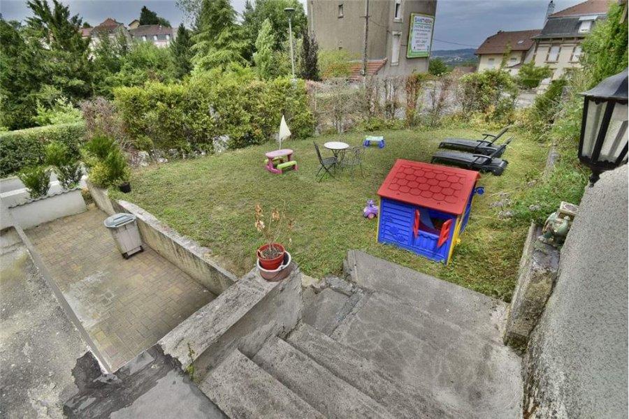 acheter maison 8 pièces 120 m² longwy photo 4