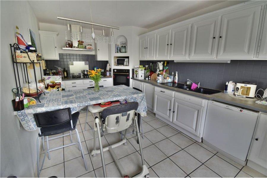 acheter maison 8 pièces 120 m² longwy photo 6