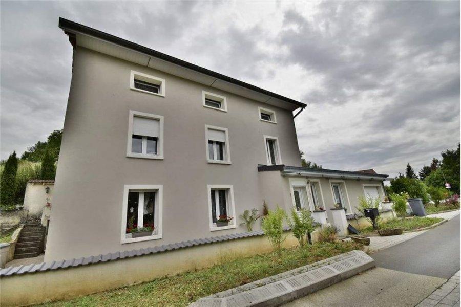 acheter maison 8 pièces 120 m² longwy photo 1