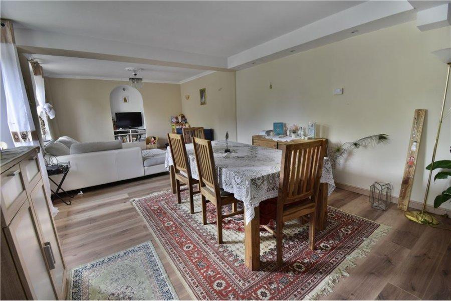 acheter maison 8 pièces 120 m² longwy photo 5