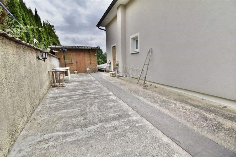 acheter maison 8 pièces 120 m² longwy photo 2