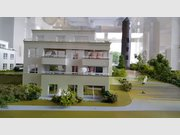 Wohnung zum Kauf 4 Zimmer in Trier-Heiligkreuz - Ref. 5148853