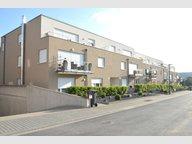 Duplex à vendre 3 Chambres à Sanem - Réf. 5890229