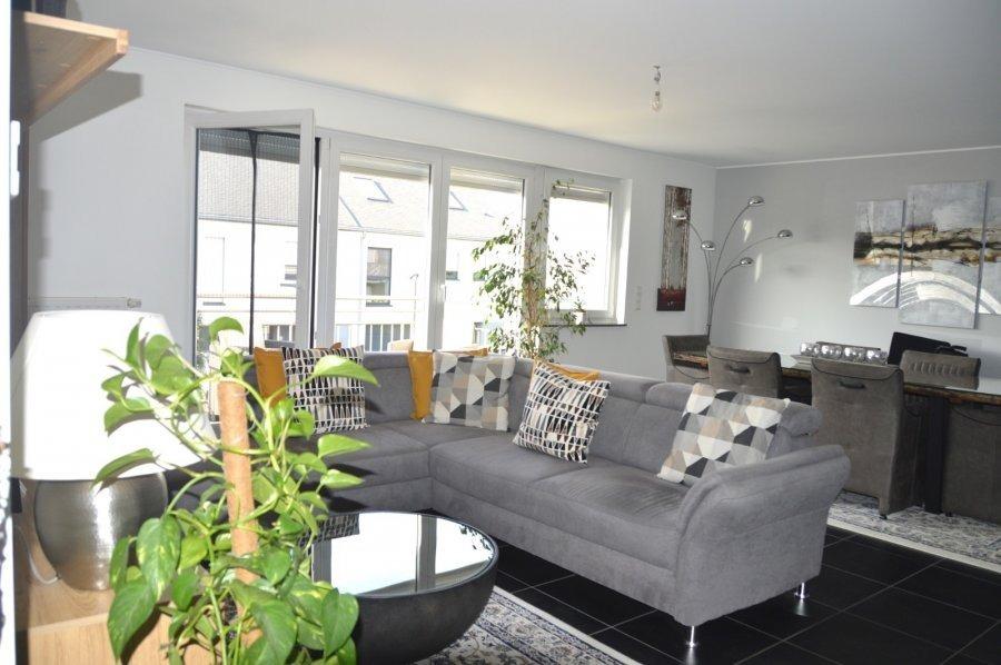 acheter duplex 3 chambres 130 m² sanem photo 2