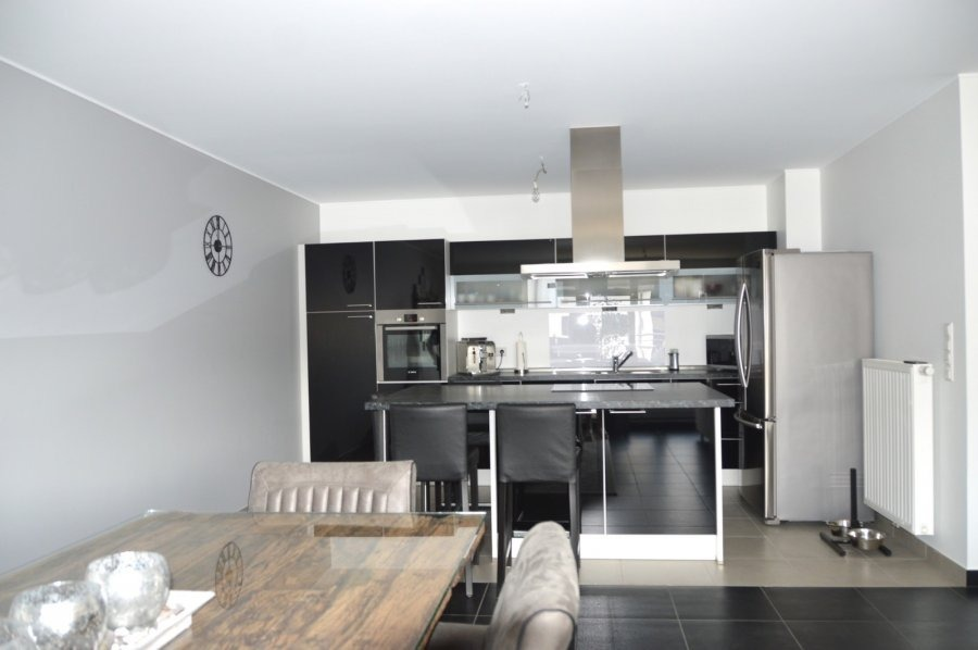acheter duplex 3 chambres 130 m² sanem photo 3