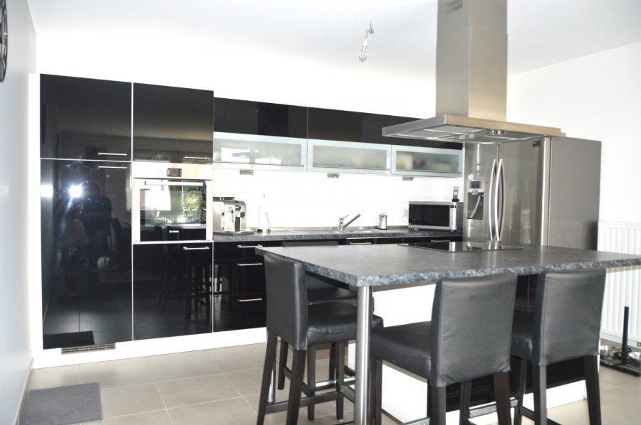 acheter duplex 3 chambres 130 m² sanem photo 4