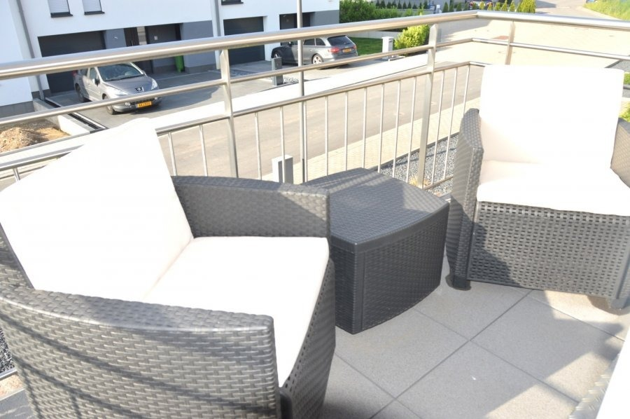 acheter duplex 3 chambres 130 m² sanem photo 5