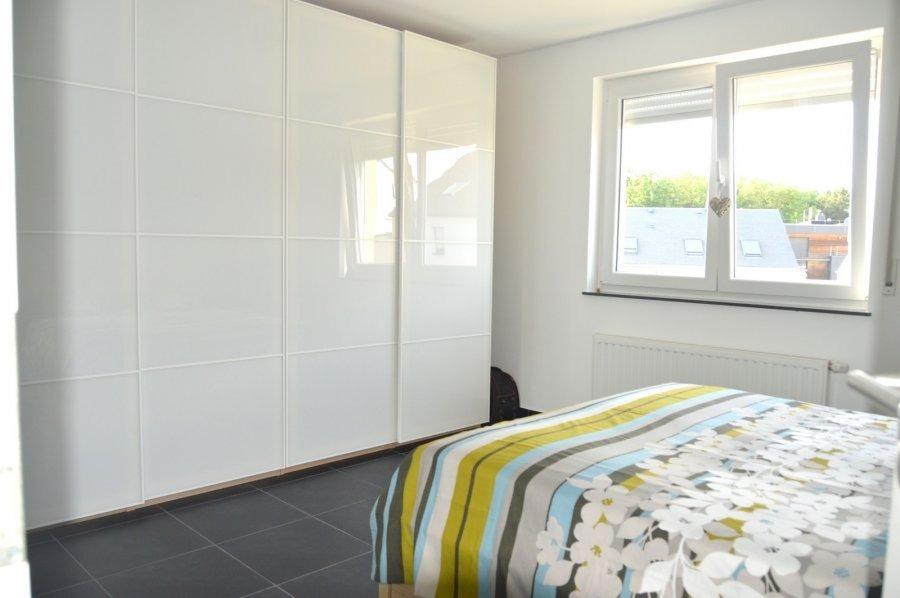 acheter duplex 3 chambres 130 m² sanem photo 6