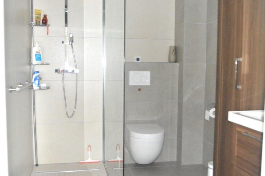 acheter duplex 3 chambres 130 m² sanem photo 7