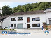 Einfamilienhaus zum Kauf 5 Zimmer in Landscheid - Ref. 6025397