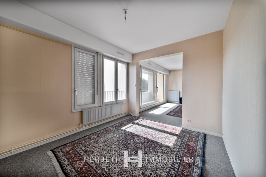 acheter appartement 4 pièces 83 m² metz photo 4