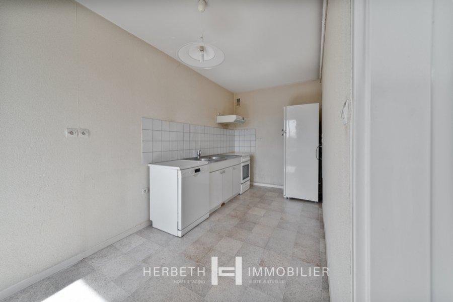 acheter appartement 4 pièces 83 m² metz photo 6