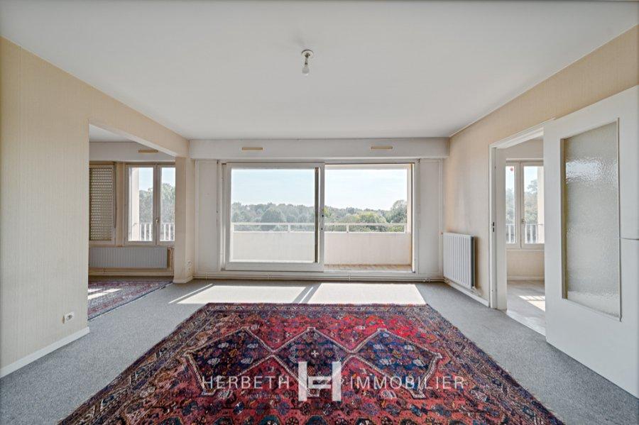 acheter appartement 4 pièces 83 m² metz photo 2