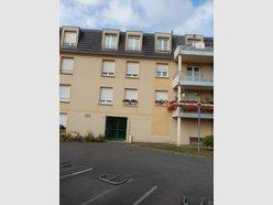 Appartement à vendre F2 à Amnéville - Réf. 4997557