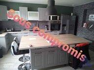 Maison à vendre 3 Chambres à Montmédy - Réf. 7094709