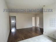 Appartement à vendre F3 à Commercy - Réf. 6644149