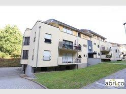 Appartement à vendre 1 Chambre à Luxembourg (LU) - Réf. 5083573