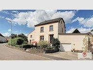 Maison à vendre 2 Chambres à Binsfeld - Réf. 5808565