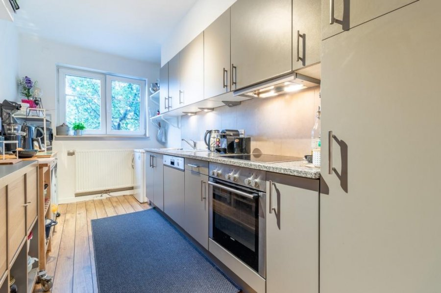 acheter appartement 2 chambres 94.5 m² luxembourg photo 5