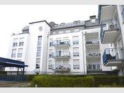 Appartement à vendre 2 Chambres à Niederkorn - Réf. 6070709