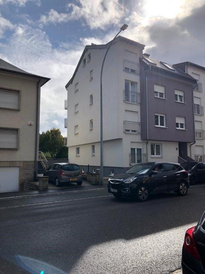wohnung kaufen 2 schlafzimmer 66.4 m² kayl foto 1