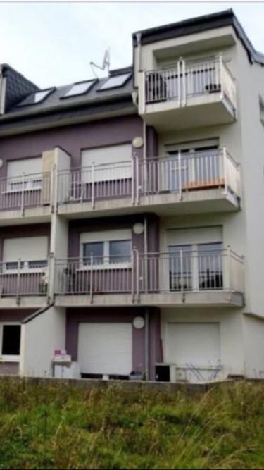 wohnung kaufen 2 schlafzimmer 66.4 m² kayl foto 2