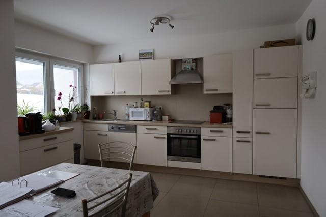 wohnung kaufen 2 schlafzimmer 66.4 m² kayl foto 3