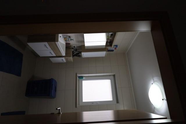 wohnung kaufen 2 schlafzimmer 66.4 m² kayl foto 4