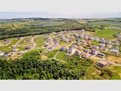 Bauland zum Kauf in Wincheringen - Ref. 6603189