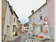 Maison individuelle à vendre 4 Chambres à Wormeldange - Réf. 6078901