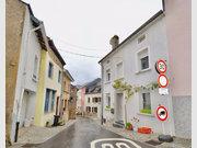 Maison à vendre 4 Chambres à Wormeldange - Réf. 6078901