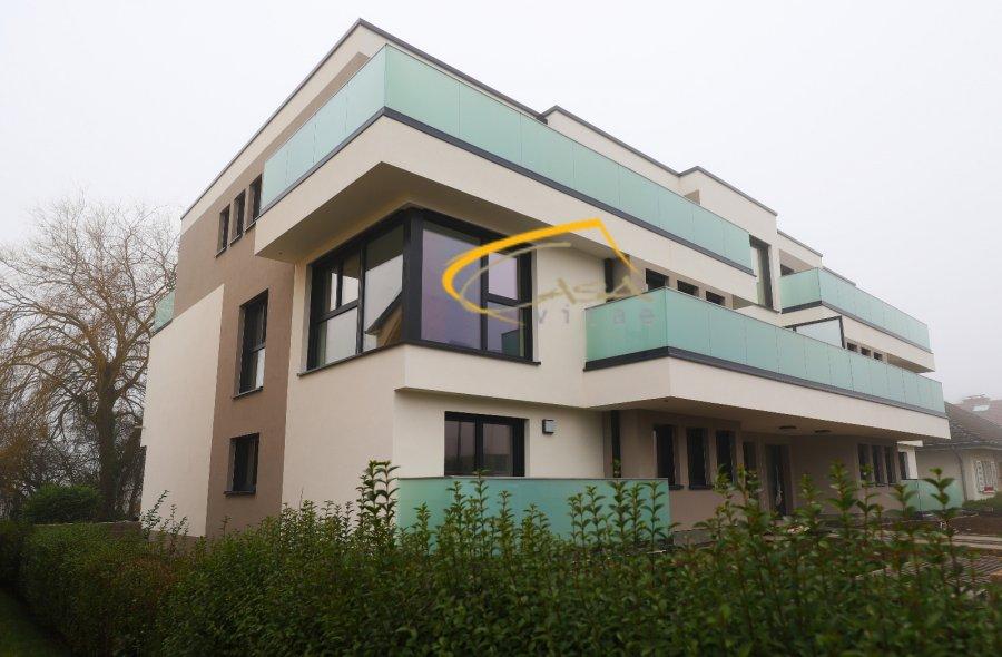 louer duplex 4 chambres 235 m² mamer photo 1