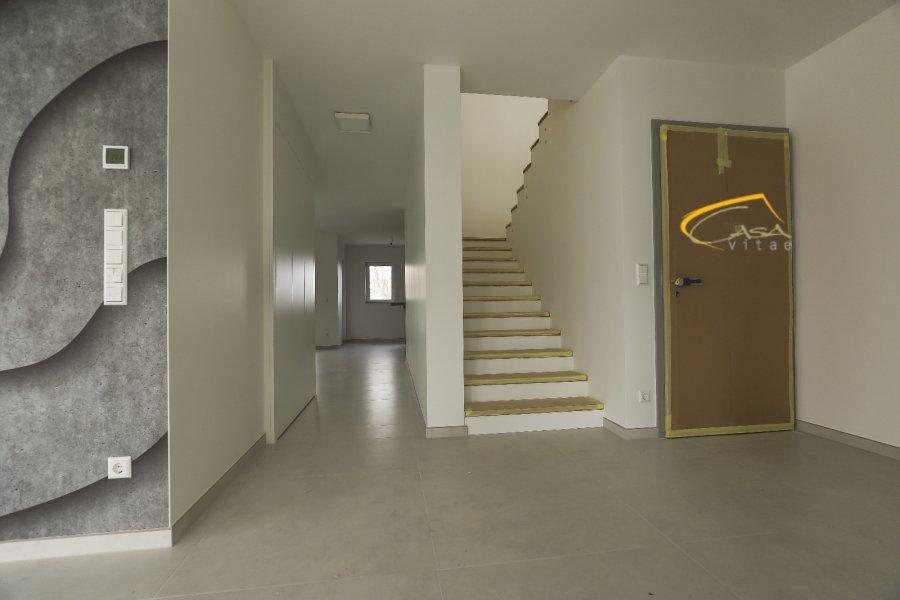 louer duplex 4 chambres 235 m² mamer photo 5