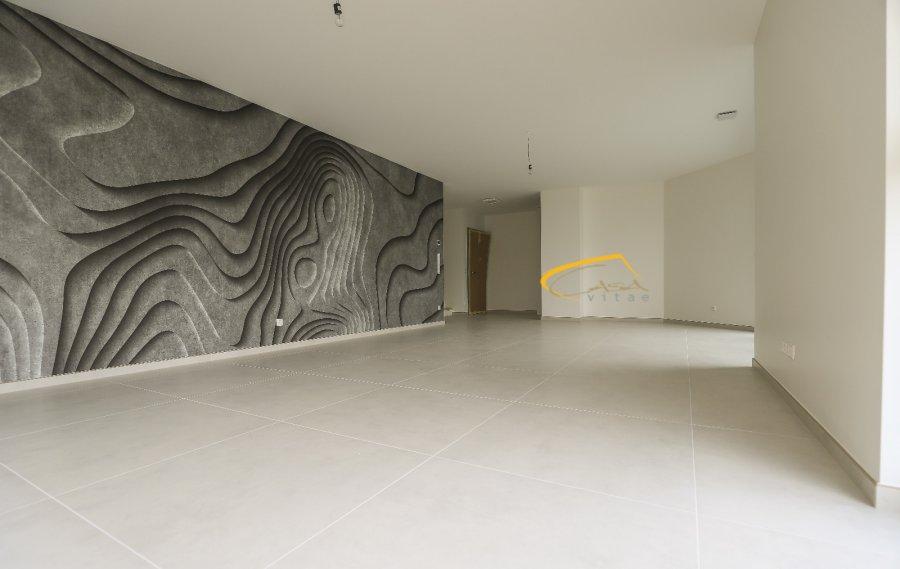 louer duplex 4 chambres 235 m² mamer photo 6