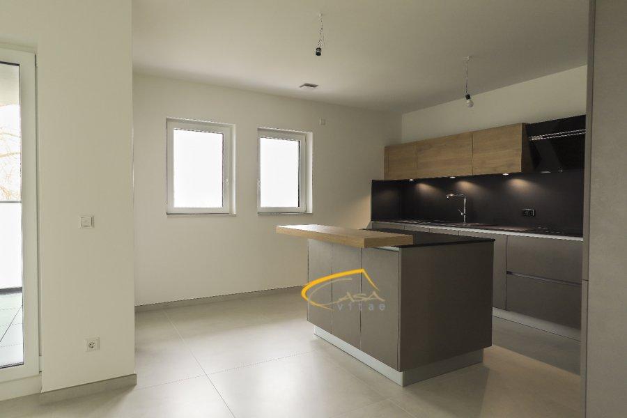 louer duplex 4 chambres 235 m² mamer photo 7
