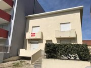 Appartement à vendre F2 à Stella-Plage - Réf. 6349237