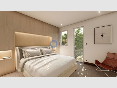Wohnung zum Kauf 3 Zimmer in Esch-sur-Alzette - Ref. 6943157