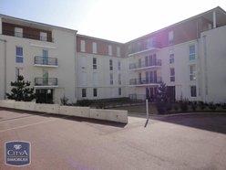 Appartement à louer F2 à Tomblaine - Réf. 7008693