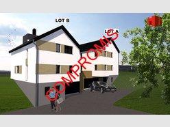 Maison jumelée à vendre 3 Chambres à Niederfeulen - Réf. 6222261