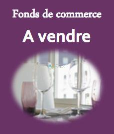 Fonds de Commerce à vendre à Luxembourg-Centre ville