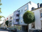 Garage - Parking for rent in Luxembourg-Centre ville - Ref. 4264629